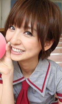 篠田麻里子はショートカット
